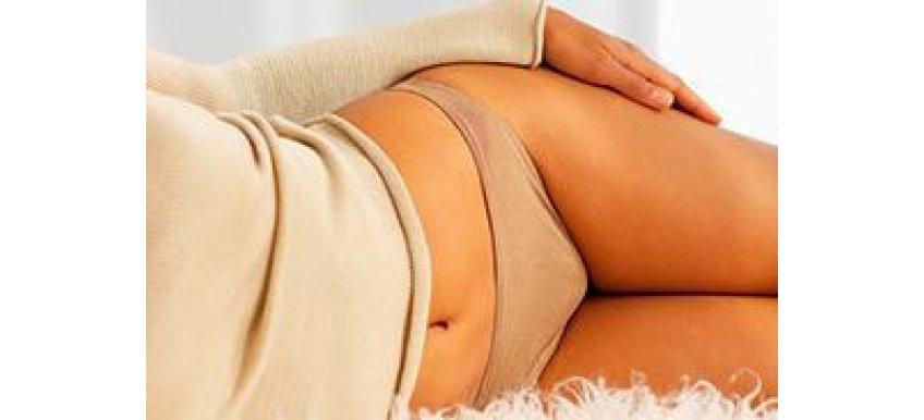 Польза и вред лабиопластики