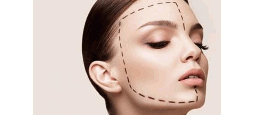 Пластическая хирургия или эволюция внешности