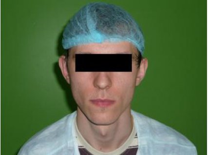 Максим, 24 года До