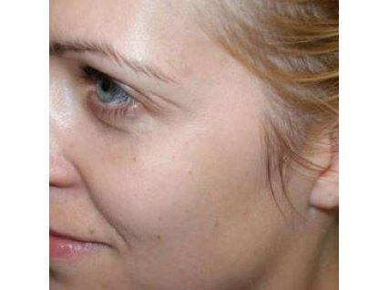 Юлия, 27 лет После