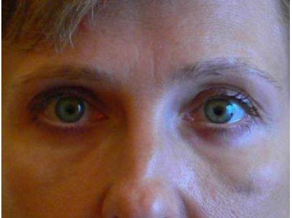 Жанна, 53 года После