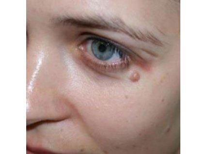 Юлия, 27 лет До