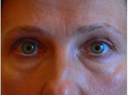 Жанна, 53 года До