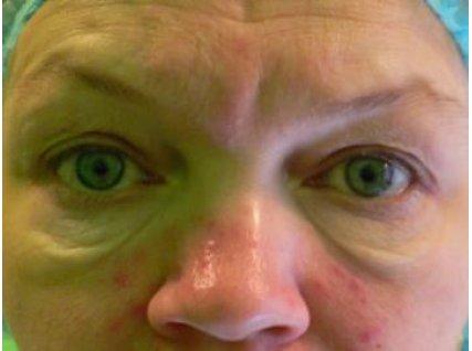 Мария, 53 года До