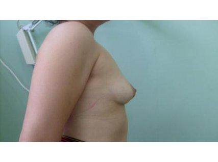 Наталья, 34 года До