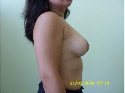 Наталья, 34 года После