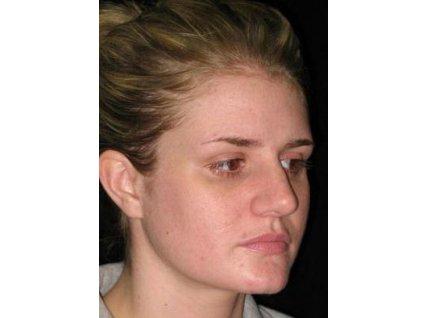 Дарья, 28 лет После