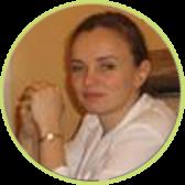 Александрова Ольга Леонидовна