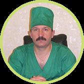 Асафов Андрей Сергеевич