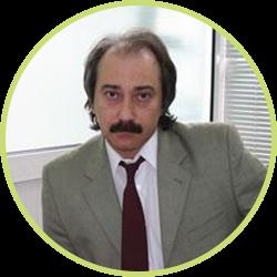 Рауф Ашрафов