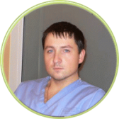 Степаков Максим Дмитриевич